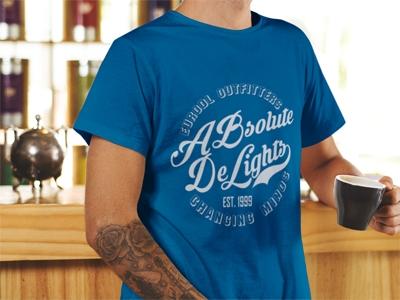 euroDL T-Shirt